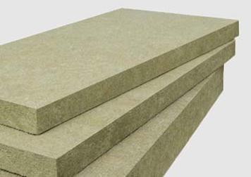 岩棉板的防火性能怎么样?